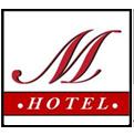M Hotel Thamel